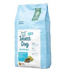 GPF Insect Dog hypoallergen 900 g