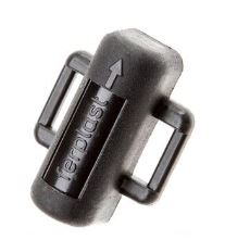Ferplast Swing Dil Kit 406 rámik & dvierka typ 6