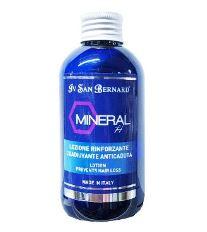 San Bernard Roztok Mineral H proti línání 125ml