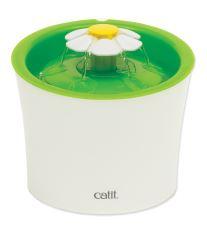 Fontána CATIT Senses 2.0 Flower