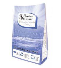 Canine Caviar Wild Ocean GF Alkaline (sleď) 11kg