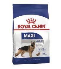 Royal Canin Maxi Adult - pre dospelé psy veľkých plemien