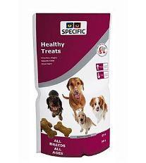 Specific pochoutka CT-H Healthy Treats bag 300g