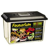 Faunarium EXO TERRA veľké 20 l