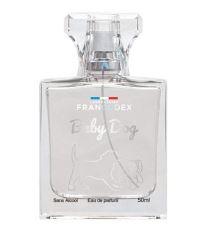 Francodex Parfém BABY DOG pro psy 50 ml