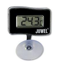 Teplomer JUWEL digitálne
