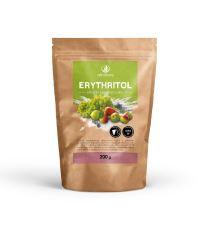 Allnature Erythritol 200 g