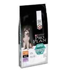 ProPlan Dog Adult Med&Larg OptiDigest GrainFr krůt12kg