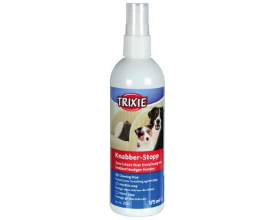 Knabber stop - proti okusovaniu 175 ml TRIXIE