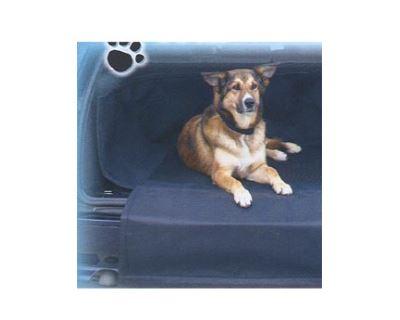 Trixie Ochranný autopoťah do kufra protišmykový, 1,64x1,25 m