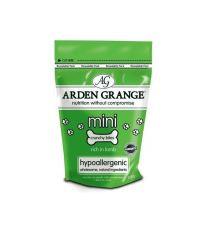 Arden Grange Crunchy Bites Mini Lamb - jahňacie pochúťka 250 g