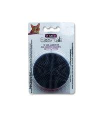 Le Salon Essentials Cat kefa pre mačky gumový guľatý