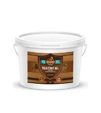 Topvet Pozátěžový gel chladivý pro koně 15 litrů