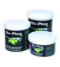 Arcadia Bio-Phos 80 1000ml