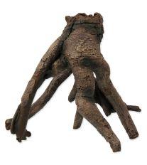 Dekorace AQUA EXCELLENT Kořen stromu 18 cm 1ks