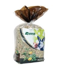Seno RASCO s prímesou nechtíka 500 g
