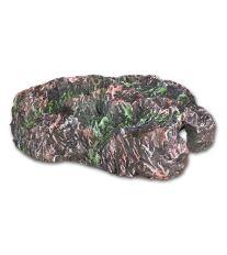 Dekorace do terária - Jeskyne Tommi 15,5 x 10 cm