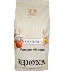 EPONA Western Allround 20 kg