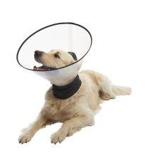 Límec Buster - Premium Dog Collar vel.M 273532