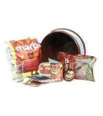Štěněčí balíček s krmivem 1ks